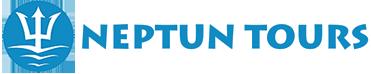 Turistička agencija Neptun Tours Valjevo