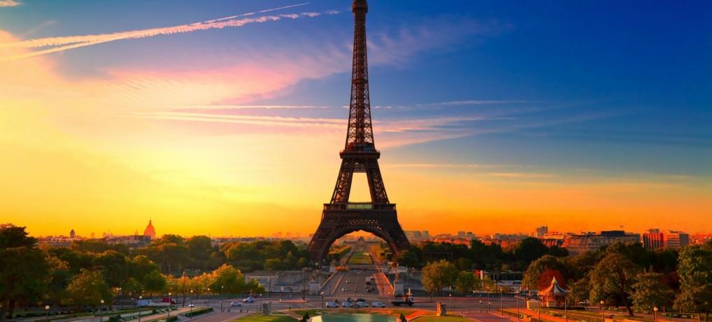 Pariz 2020
