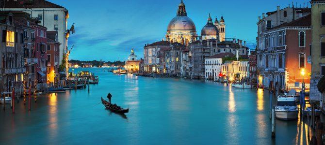 Severna Italija sa fakultativnom posetom Veneciji 2020