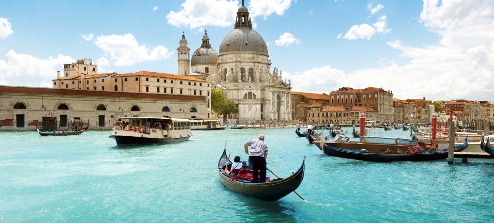 Lido di Jesolo i Trst sa fakultativnom posetom Veneciji, Veroni i Padovi